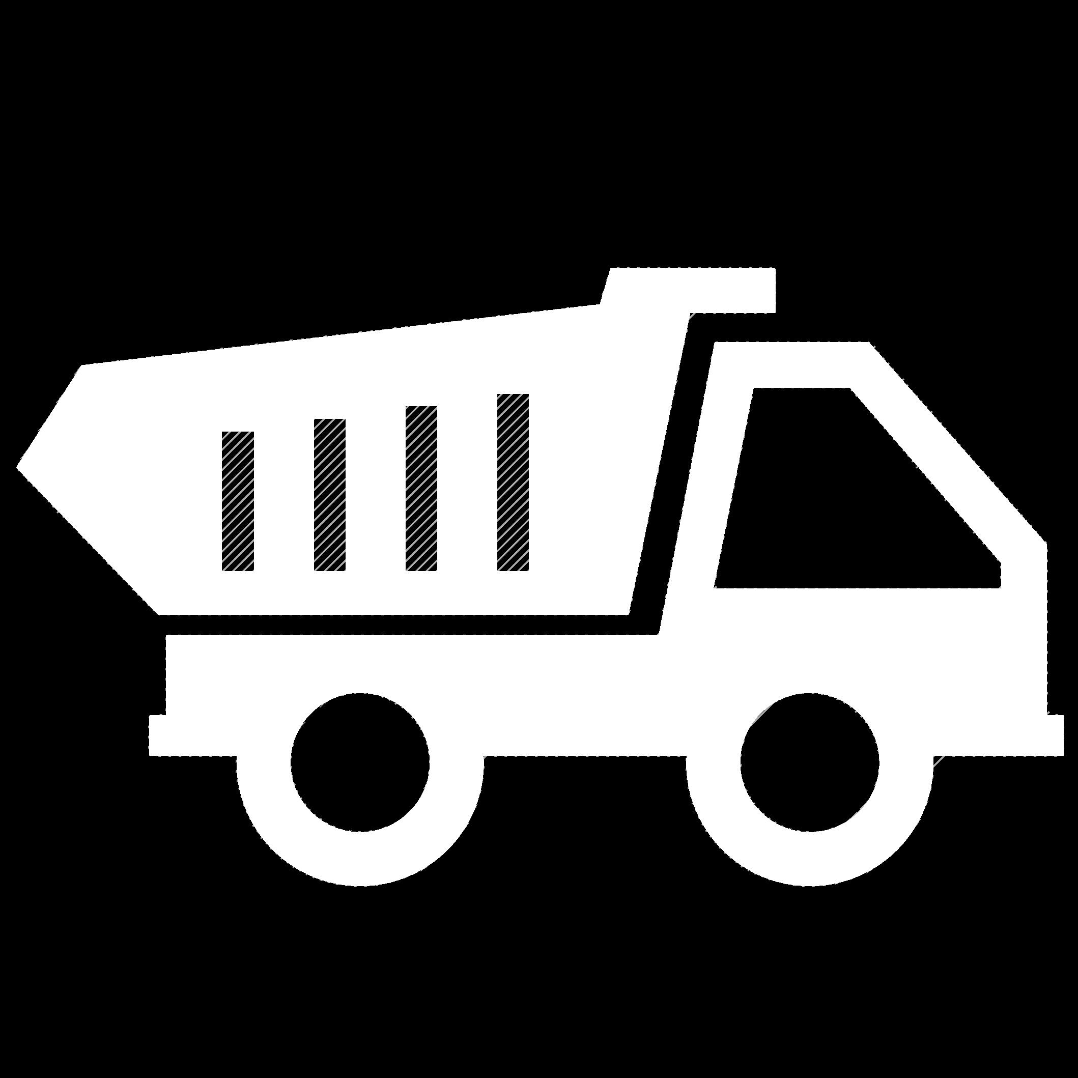 ikonka nakladneho auta