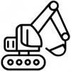stavebny stroj